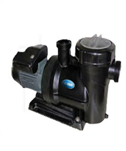 ASIATIC PUMP