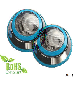 LSL-SERIES UNDERWATER LIGHT